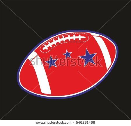American Football ball and flag graphic design vector art  #vector #vectorart #college #usa #flag #america #states #patriotism #nation #american #united #symbol #patriotic #background #textured #poster #stars #vintage #texture #freedom #country #dirty #4th #illustration #american #flag #banner #washington #fashioned #wallpaper #star #icon