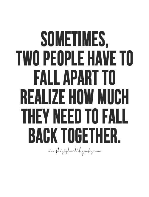 Love Quotes For Him More Quotes Love Quotes Life Quotes Live Life