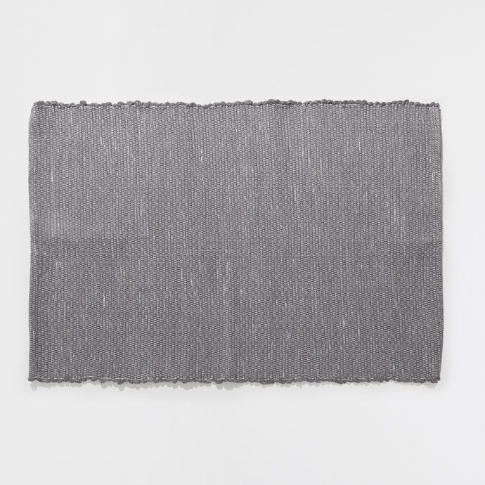 M s de 25 ideas incre bles sobre alfombra tejida en for Zara home alfombras