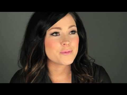 "Kari Jobe - ""Forever"" (Story Behind the Song) - YouTube"