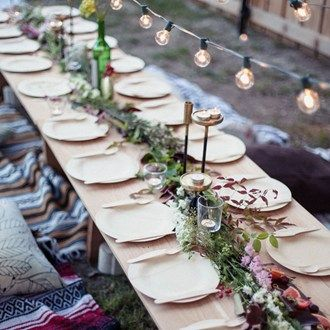 1000 Images About Garden Party Ideas On Pinterest Outdoor Parties Face Cut Out And Prop Hire