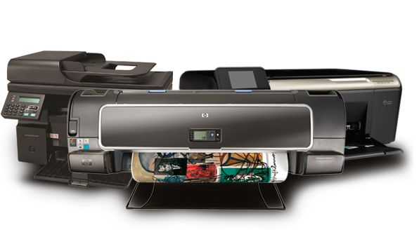 We  as a Technical Support Service Provider for  HP Printer and all Models of HP Printer, here you can Printer. 123hp.us   Provider 24*7 Printer Support you can connect with our Technical Support  If you have any query please visit our website get instance assistance to Install, Setup, Software Installation, Driver Setup and Configuration for HP  123hp.us