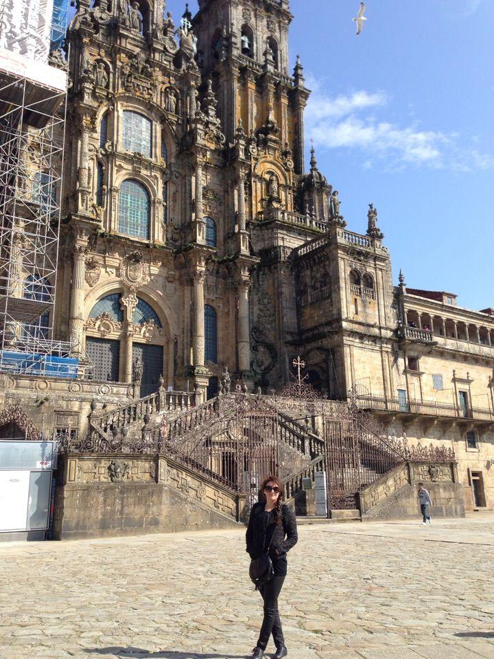 17 best cerrajeros santiago de compostela 603 909 909 ForCerrajeros Santiago De Compostela