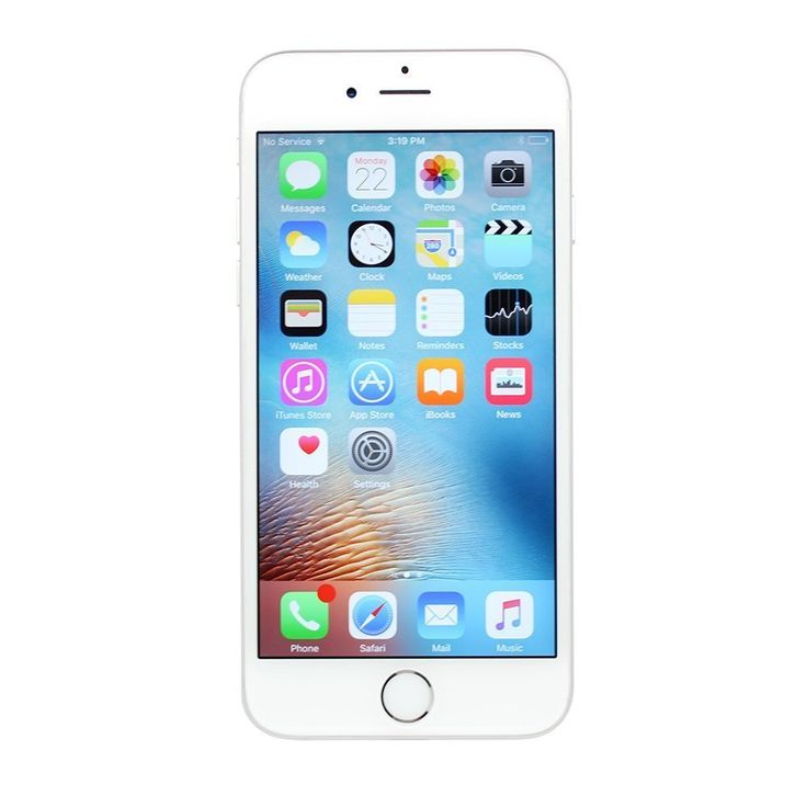 Apple iPhone 6s 16GB Unlocked GSM Smartphone - SILVER WHITE (Certified Refurbished)   The moment you use iPhone 6s, you know you've never felt anything like it. With just a single Read  more http://themarketplacespot.com/apple-iphone-6s-16gb-unlocked-gsm-smartphone-silver-white-certified-refurbished/