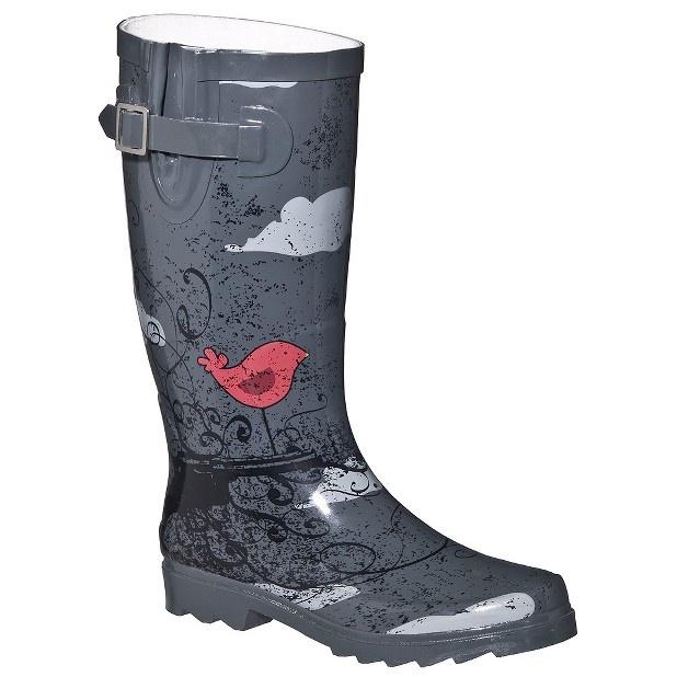 17 Best ideas about Cute Rain Boots on Pinterest | Hunter rain ...