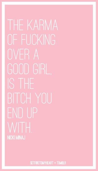 hahaha...so true..