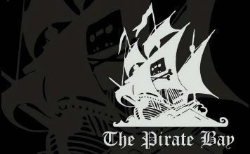 The Pirate Bay vs. 1337x.to: Top Reasons Why TPB Remains King of Torrents and Best Alternative to Kickass Torrents, Torrentz