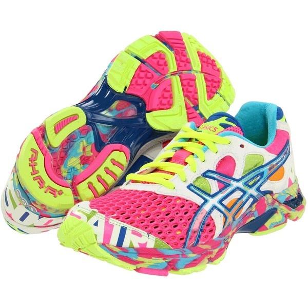 Best Plush Half Marathon Running Shoes