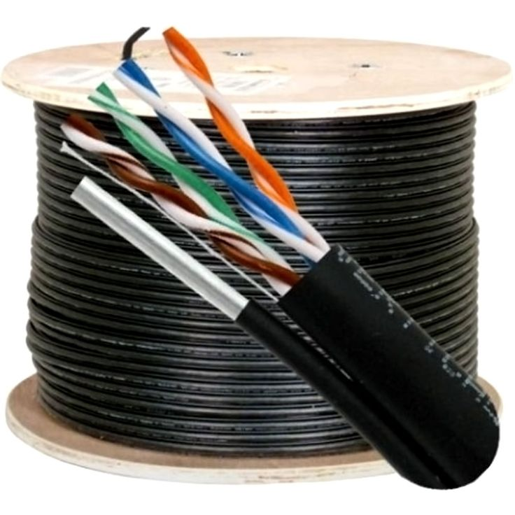 17 best ideas about cable ethernet cable ethernet vertical cable cat5e 350 mhz utp uv jacket outdoor cmx