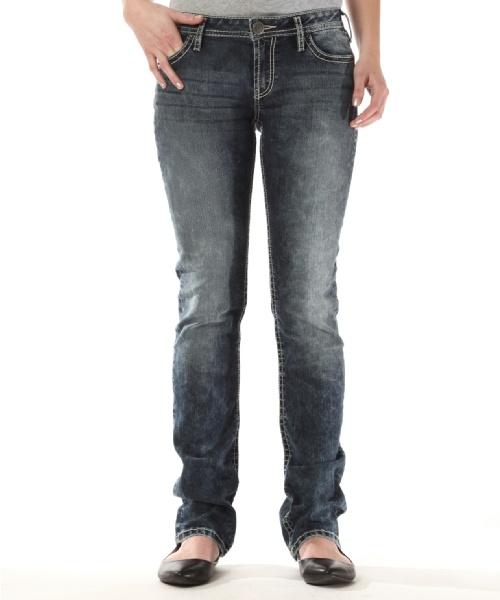bootlegger tilly dswx @BootleggerJeans | fashion | Pinterest