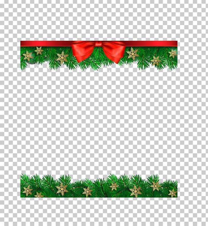 Hand Painted Christmas Decoration Border Png Border Border Frame Border Texture Certificat Christmas Decorations Christmas Border Tree Watercolor Painting