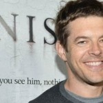 HCF Exclusive Interview with DARK SKIES Horror Producer JASON BLUM of BLUMHOUSE PRODUCTIONS