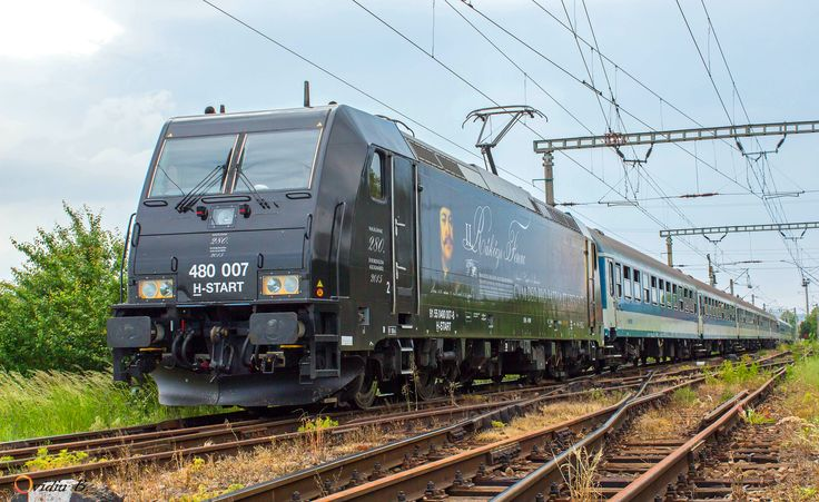 """https://flic.kr/p/srVYj3 