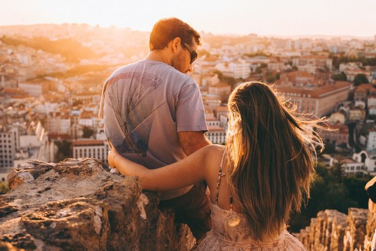 """For some of us (read: me) awkwardness is life. So when I spoke to relationships experts about how awkwardness can bring couples closer, I was all, """"Yaaas!"""" I've always said that if I could channel my awkwardness into something positive, I'd be a supe"""