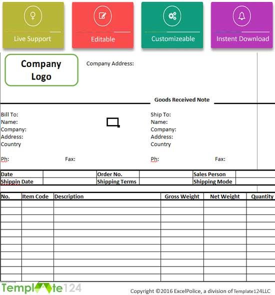 140 best Project Management Business Tracking Templates images on - payslip template download