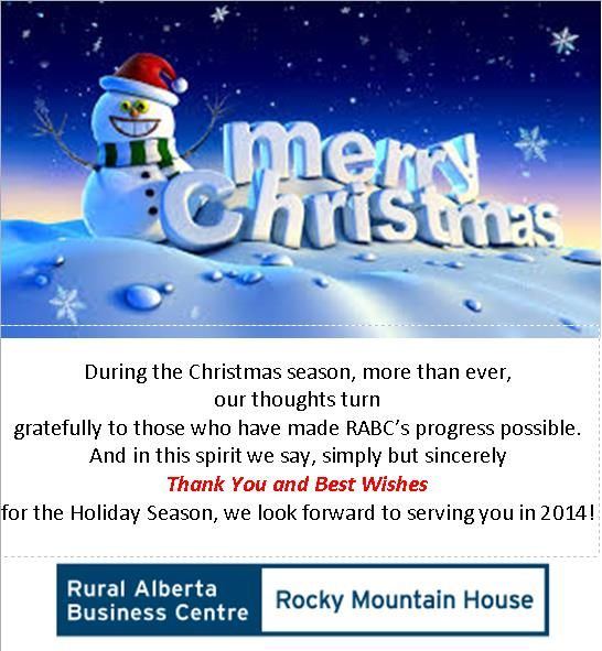 #Merry #Christmas from Michelle @rabc_rocky