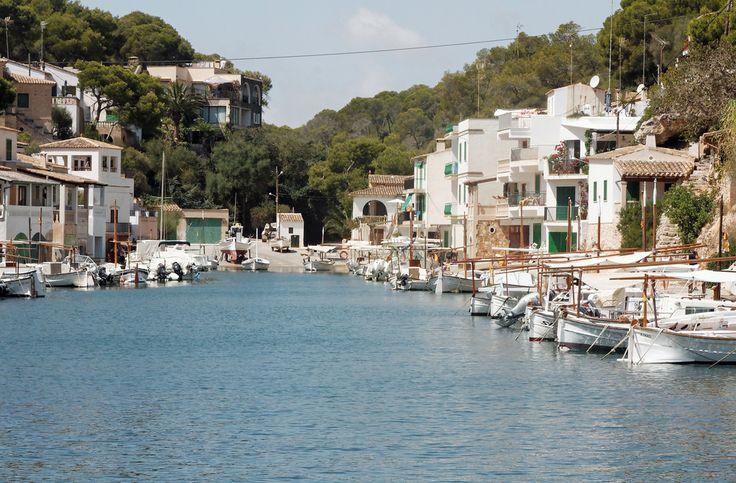 Cala Figuera, Balearic Islands, | Explore deVos' photos on Flickr. deVos has uploaded 2723 photos to Flickr.