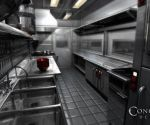 Mobile Kitchen and Food Truck Design Basics | Mobile Cuisine | Gourmet Food Trucks, Carts and Street Eats