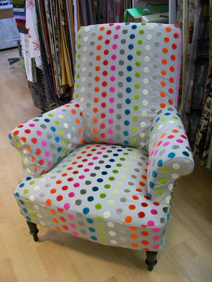 les 65 meilleures images du tableau fauteuil sur pinterest chaises rev tement de chaise et. Black Bedroom Furniture Sets. Home Design Ideas