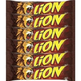 Lion candy bars!: Candy Bars, Chocolates Bar, Lion Stuff, Lion Patukat 3, Lion Chocolates, Lion Candy, Leo Lion, Products, Nestl Lion
