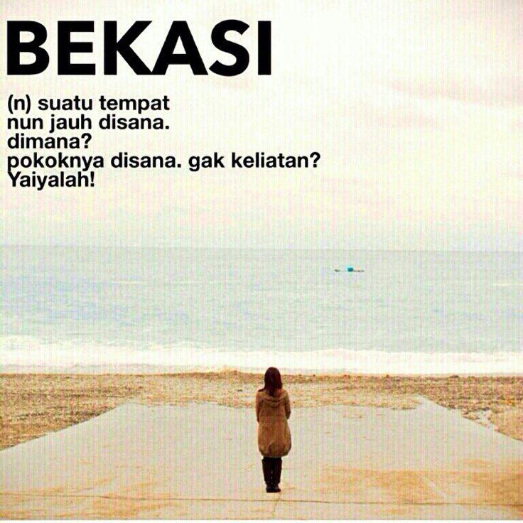 Bekasi