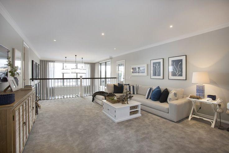 House Design: Waldorf Grange - Porter Davis Homes