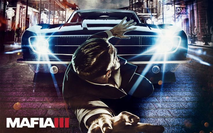 1920x1200 mafia 3 amazing wallpaper hd for desktop