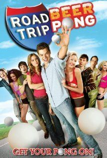 #nw ~ Road Trip: Beer Pong (Video 2009) #RatedR | Comedy |