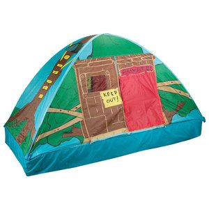 21 best bed tents for boys images on pinterest | bed tent, 3/4