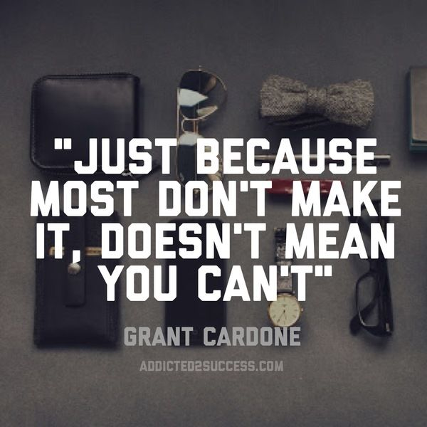 104 Best Images About Motivation By My Dawg Mr. Grant