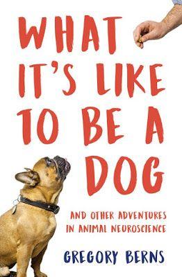 Dog Lovers Book Club - June 2018 | Australian Dog Lover