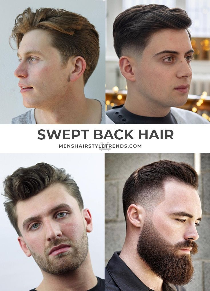 21 Fresh Classic Hairstyles For Men Jg Hair Styles Classic