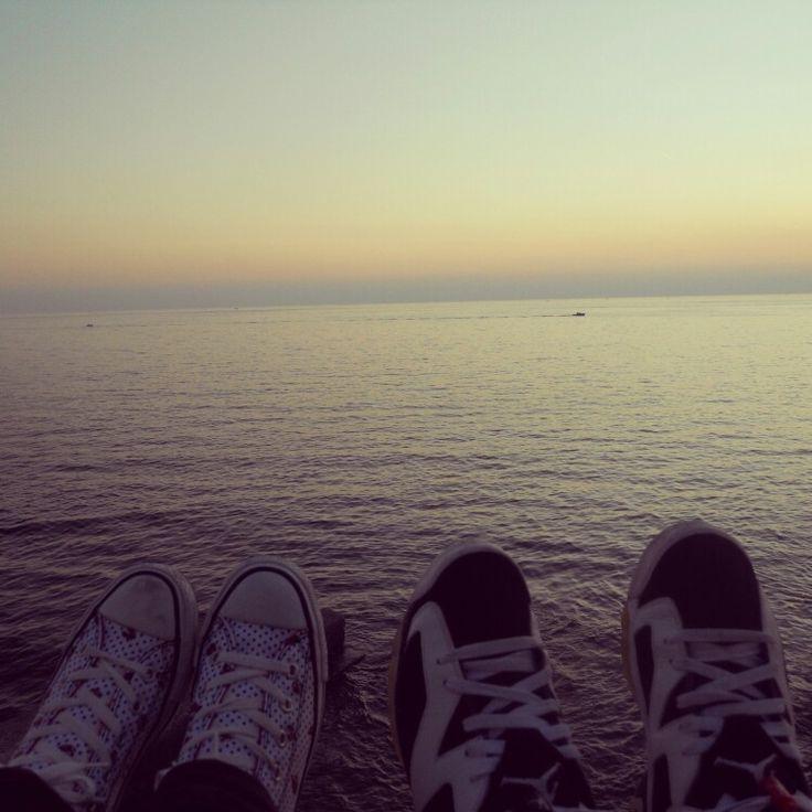 Sempre insieme
