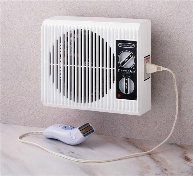 best 25+ bathroom heater ideas on pinterest | fake wood flooring