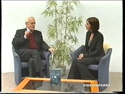 Intervista a Videonovara