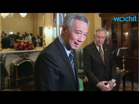 Singapore PM Lee Has Prostate Cancer, to Take Medical Leave - WATCH VIDEO HERE -> http://bestcancer.solutions/singapore-pm-lee-has-prostate-cancer-to-take-medical-leave    *** prostate cancer surgery ***   Singapore Prime Minister Lee Hsien Loong's office said Sunday that he has been diagnosed with prostate cancer and will undergo surgery to remove his prostate gland on Monday. The statement appearing on Lee's Facebook page said Lee, 63, will be on...