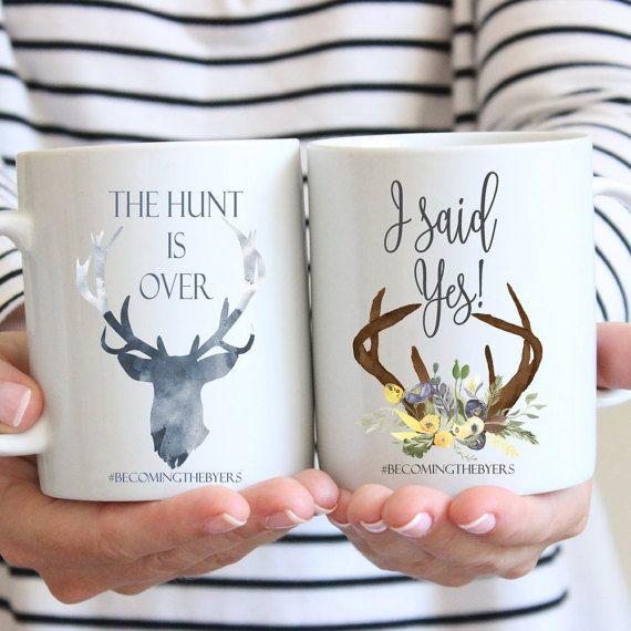 Best 25+ Diy engagement gifts ideas on Pinterest | Engagement ...