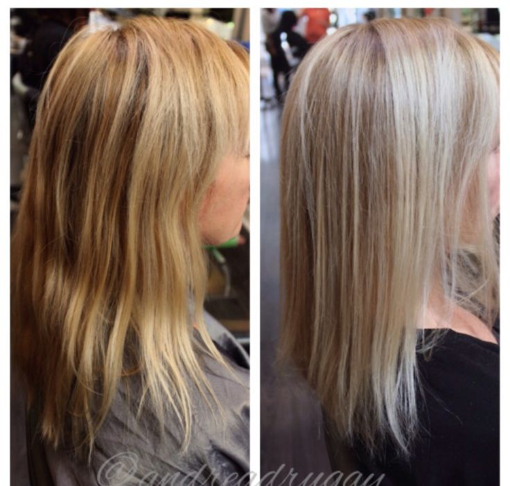 19 Best Images About Cool Blondes On Pinterest Cool