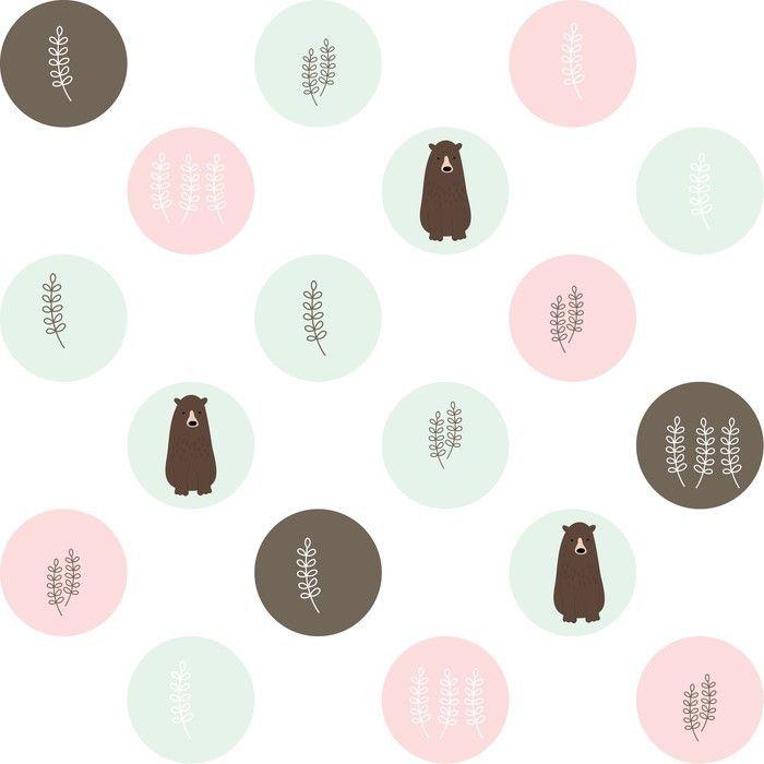 Oltre fantastiche idee su illustrazione d orso