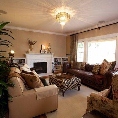 Best Sofas Living Room Images On Pinterest Living Room Ideas