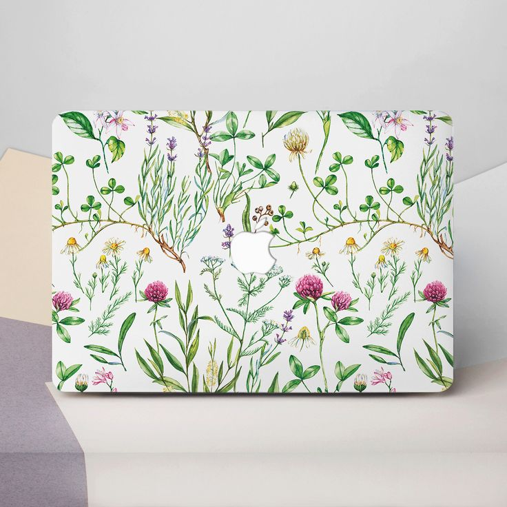 Floral Macbook Air 13 Cover Macbook Air 11 Inch Cover For Laptop New Macbook Pro 13 Pro 15 Macbook 2016 Macbook Pro Retina 15 Case CG2078 by CaseGears on Etsy https://www.etsy.com/listing/494178391/floral-macbook-air-13-cover-macbook-air