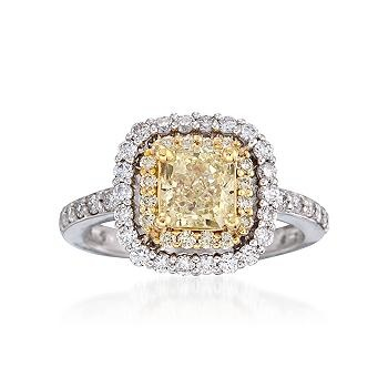 17 Best images about My fave Ross Simons jewelry on ... - photo #28