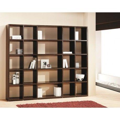 muebles baratos comedor biblioteca cheap furniture dining room