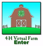 Site for information, videos, coloring pages, activities and more on cows, horses and farms