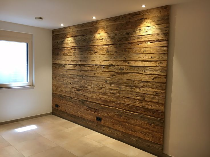 Pin By Stanka On El In 2020 Pallet Home Decor Fireplace Cover Wood Accent Wall