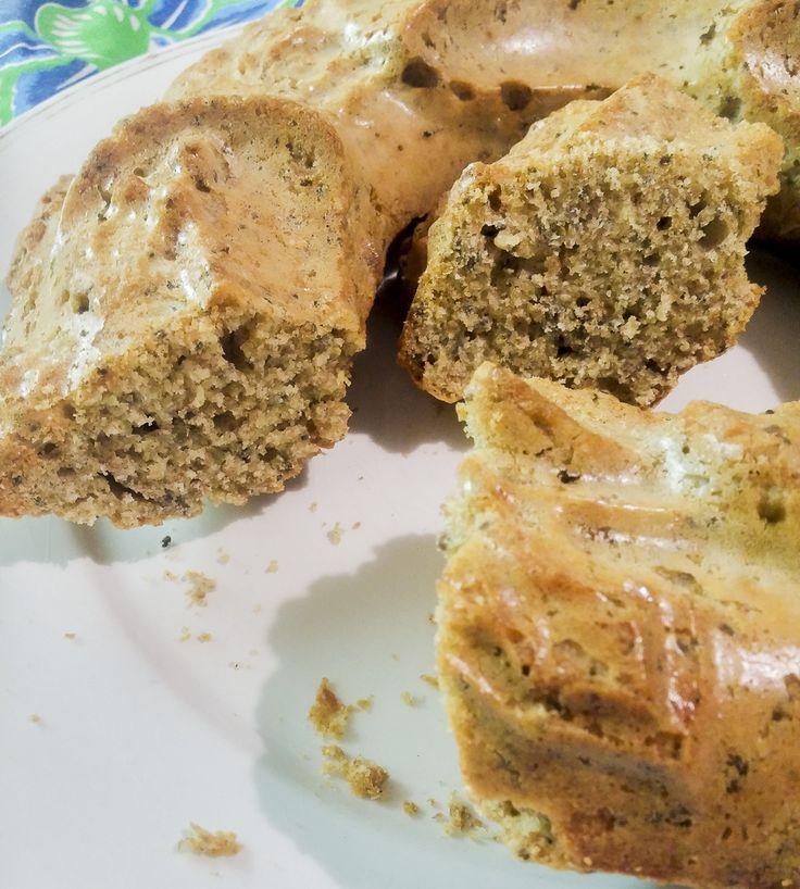 Semi di chia, fiocchi d'avena, farina integrale....un #plumcake salato a tutta salute!! http://www.kitchengirl.it/il-frigo-racconta/plumcake-sano-e-salato/ #semidichia #fiocchidavena #kitchengirl #tacchiepentole #ricetta #cucina #amicincucina #cucinaitaliana #italianfoodbloggers