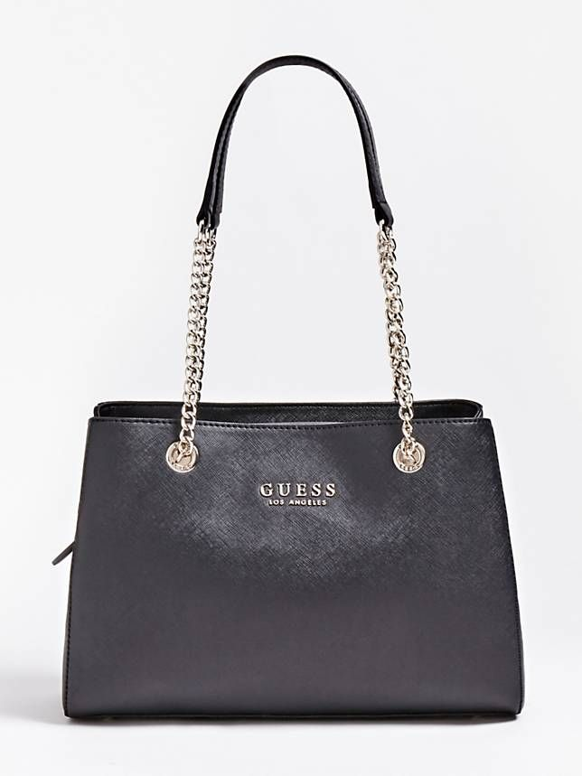 Shoulder Bags | GUESS® Official Online Store | Look