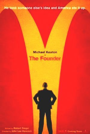 View filmpje via Youtube View japan Movie The Founder Guarda The Founder Cinema Online Ansehen The Founder Premium Filme Online WATCH english The Founder #MegaMovie #FREE #filmpje This is FULL