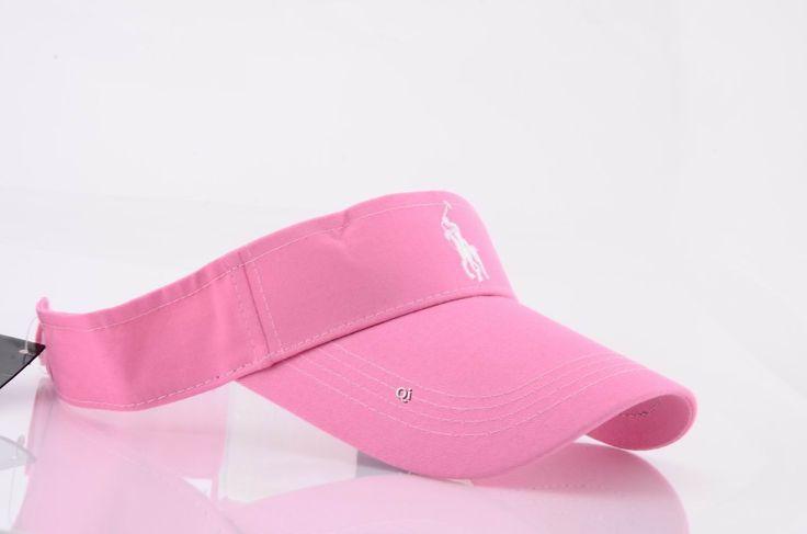 Polo Ralph Lauren Sun Hats Pink [Caps 15] - $42.80 : Ralph Lauren ...