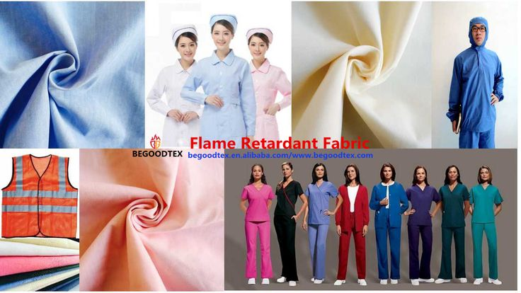 This is BEGOODTEX , We are a manufactory from china. we produce flame retardant fabric and productions. Our fabric is IFR(inherent flame retardant) , fuction of FR will retain after 50 times of washing. eco-friendly and non toxic. If you have business on this. pls connect me sales02@begoodtex.com